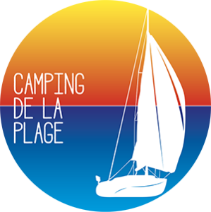 Camping Grand Fort Philippe